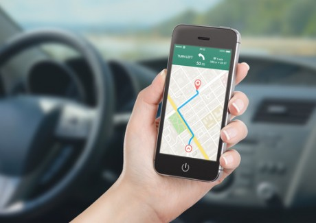 photodune-9193918-smart-phone-with-map-gps-navigation-application-on-the-screen-xs